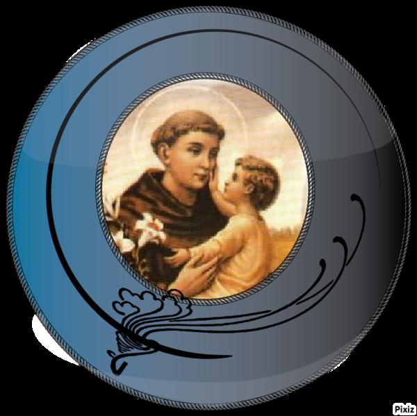 Prière de Sainte Antoine pour retrouver les objets perdus
