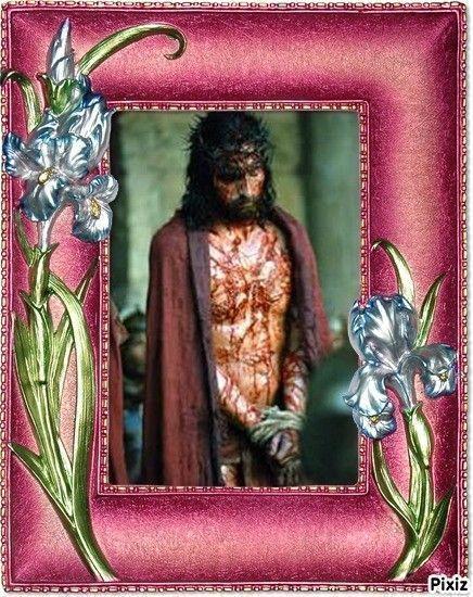 15 oraisons de sainte brigitte pdf