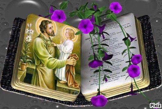 Retour page 1 à 50/Évangile homélie 2013/2014/ jusqu'au/Dimanche 1er Mars 2015/ - Page 20 2b014bdc