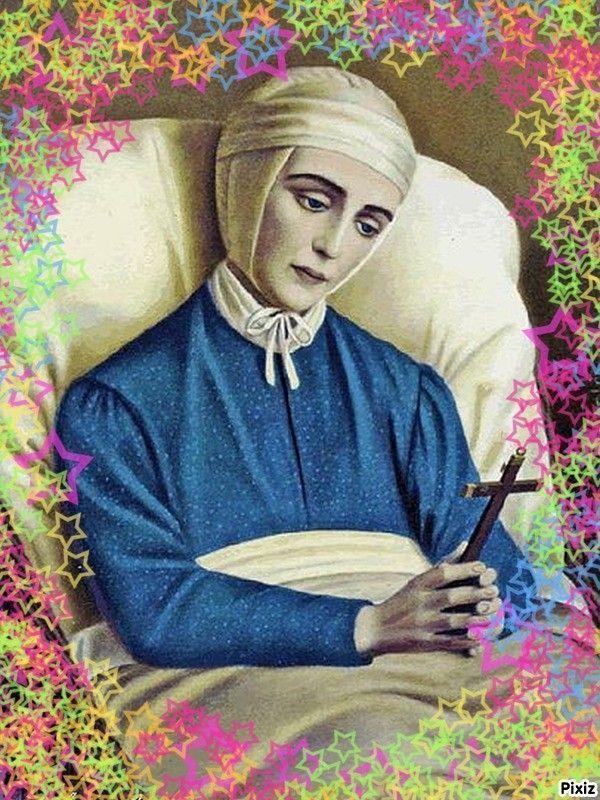 Anne Catherine Emmerich -  353c7bd6